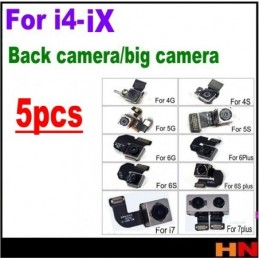 Camera pour iphone  4 4s 5...